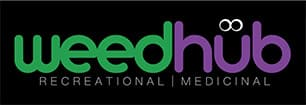 WeedHub