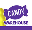 Candy Warehouse