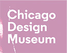Chicago Design Museum
