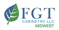 FGT Cabinetry