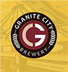 Granite City Brewery