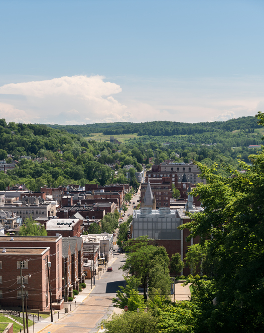 Weston-West-Virginia.jpg
