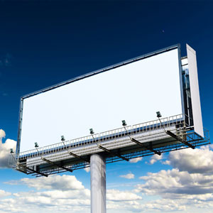 Davenport Area Billboard Rates