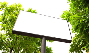 Port Arthur Area Billboard Rates