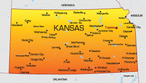 Kansas Area Billboard Rates
