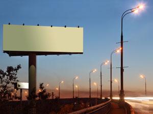 Billboards In Sugar Land Billboards Com