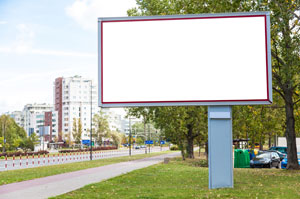 West Point Area Billboard Rates